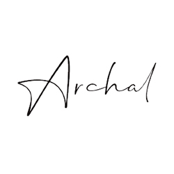 Archal