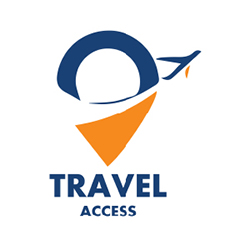 TRAVEL Access