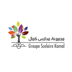 Groupe Scolaire Kamal
